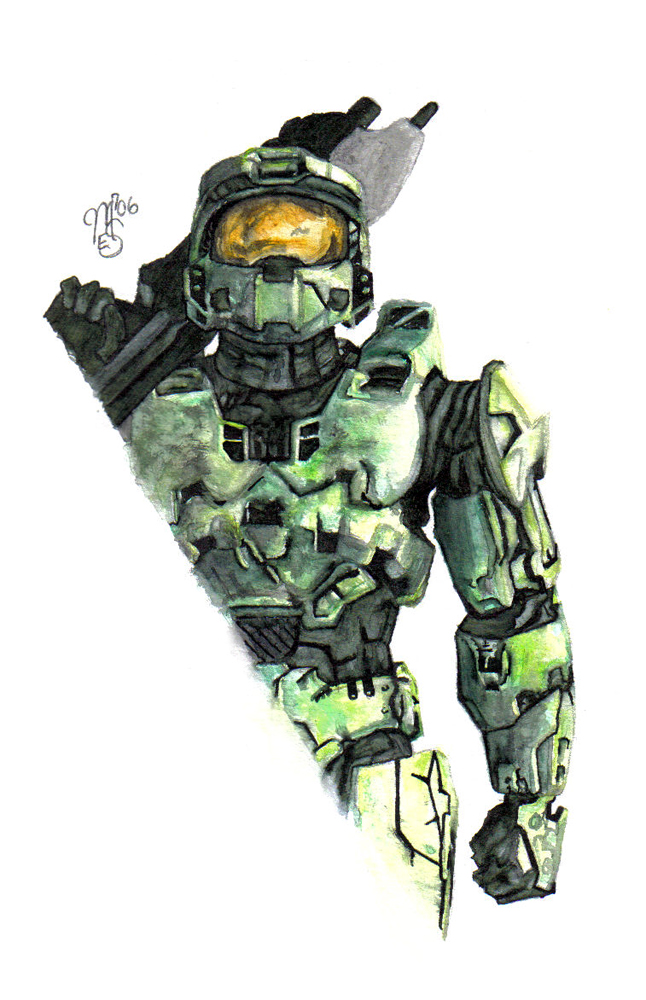 __halo_3___master_chief_by_kamino185.jpg