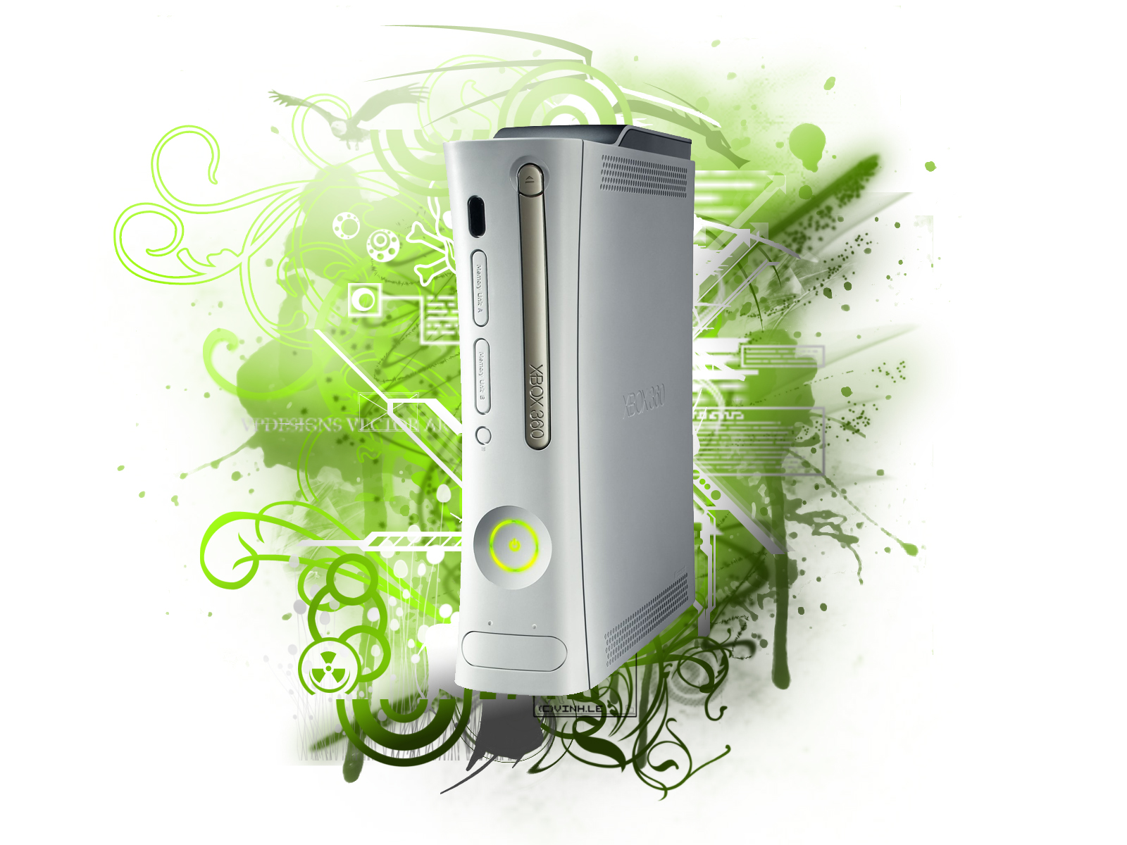 xbox_360_wallpaper_by_vinh291.jpg